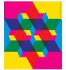 JFF-logo-jednakosti