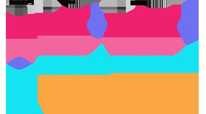 Razlike u prikazu pomoću responsive web dizajna