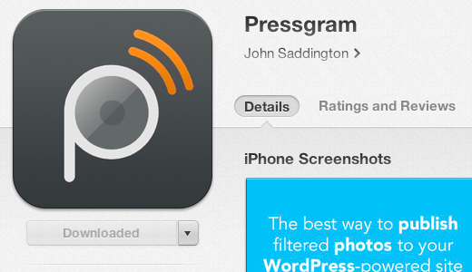 Download Pressgrama