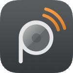 pressgram_ikona