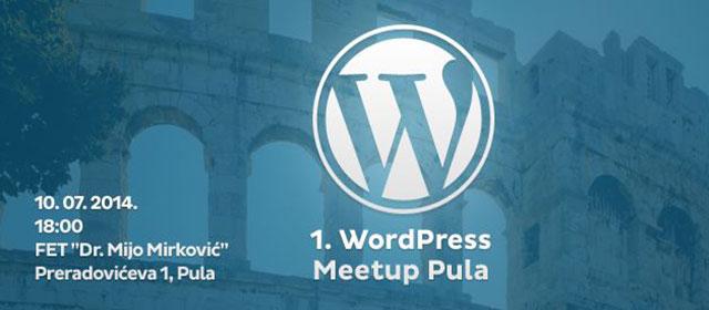 besplatno upoznavanje web stranica WordPress dating web stranice za plus size